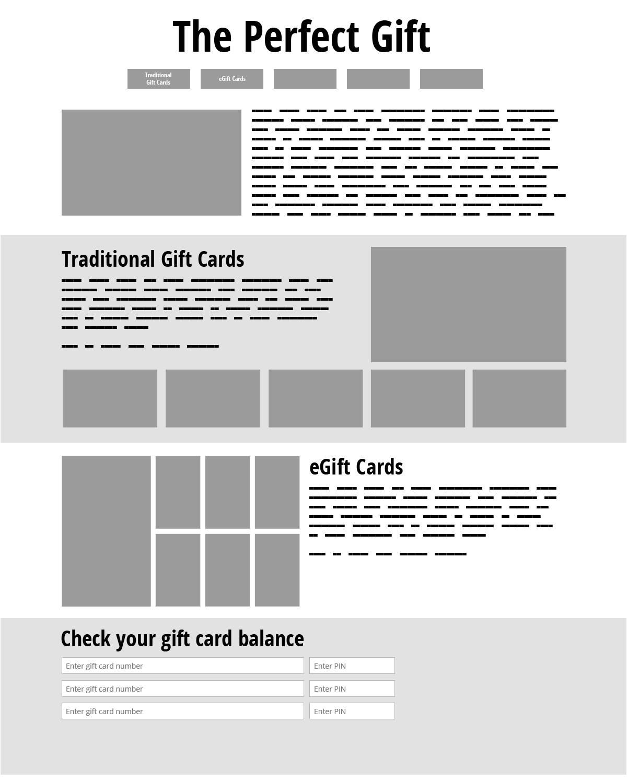 bass pro gift card balance check