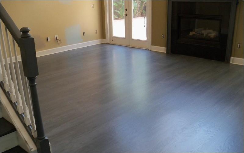 Hardwood Floor Refinishing Tampa Tampa Hardwood Floor Refinishing Official Bona Us Site