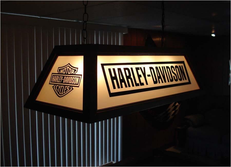 billiard lights above pool table lamp