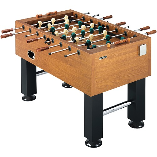 foosball table harvard