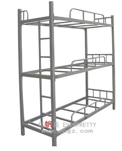 modern heavy duty adult steel triple 60656357697