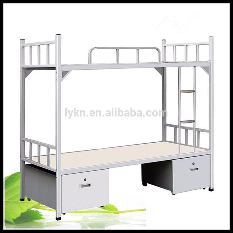 metal heavy duty adult iron steel 60294887261
