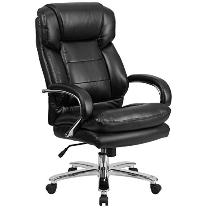 ycy heavy duty office chairs 500lbs