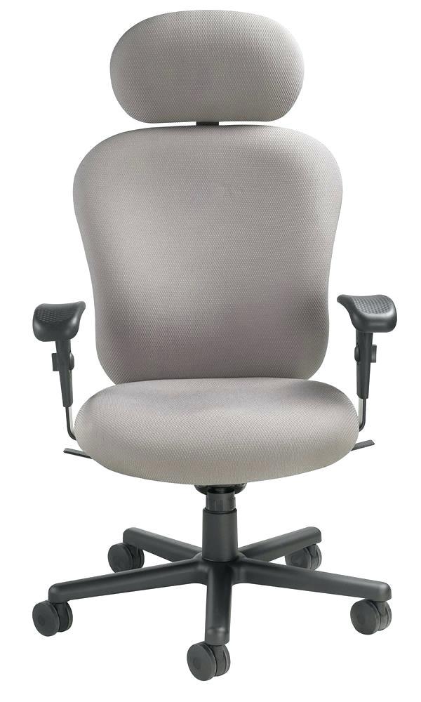 heavy duty office chairs heavy duty office chairs 300 lbs