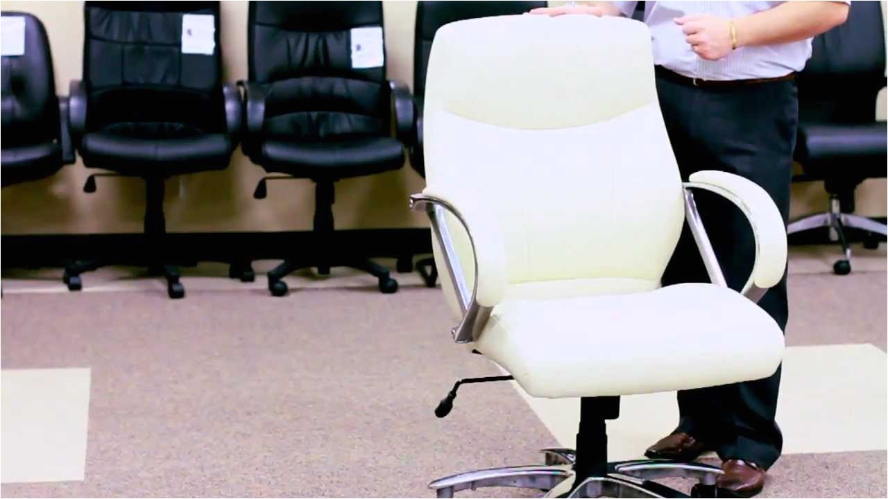 relieble heavy duty office chairs 600 lbs