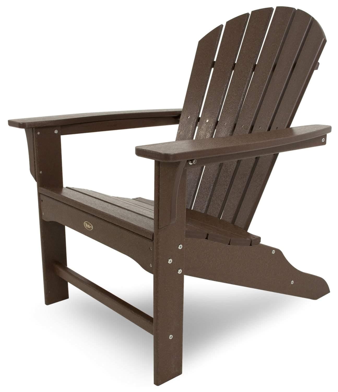 heavy duty plastic adirondack chairs r2556