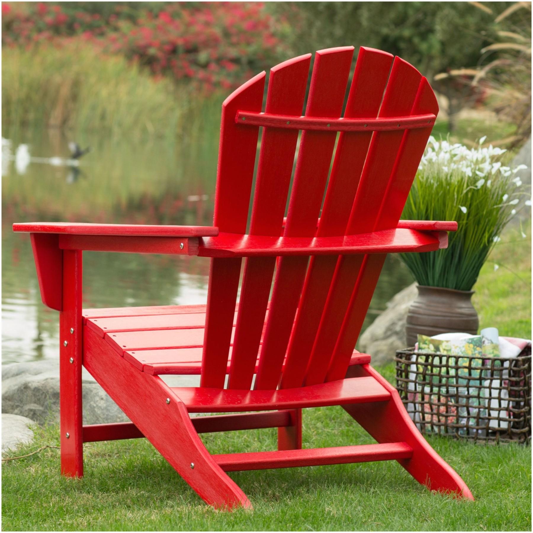 heavy duty resin patio chairs