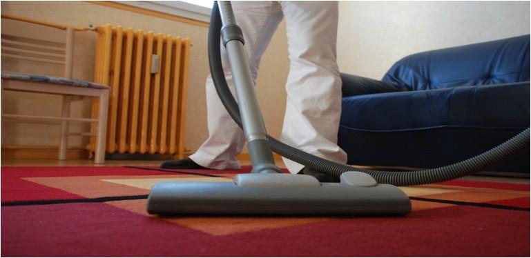 High Performance Carpet Cleaning Yuba City Ca High Performance Carpet Cleaning Yuba City Ca