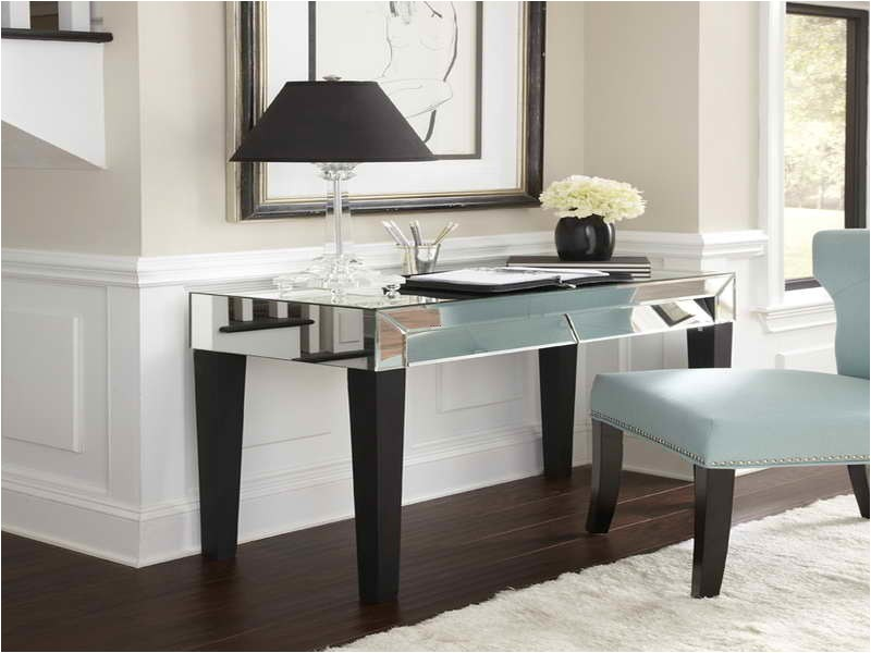 accent tables for entryway