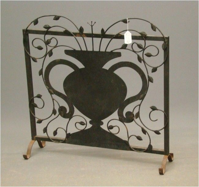 fireplace screens covers