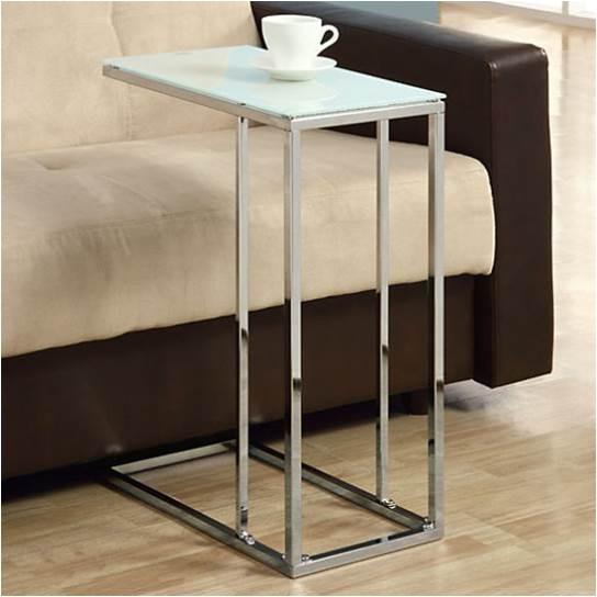 Hobby Lobby Gold Accent Table Accent Tables Hobby Lobby Nucleus Home