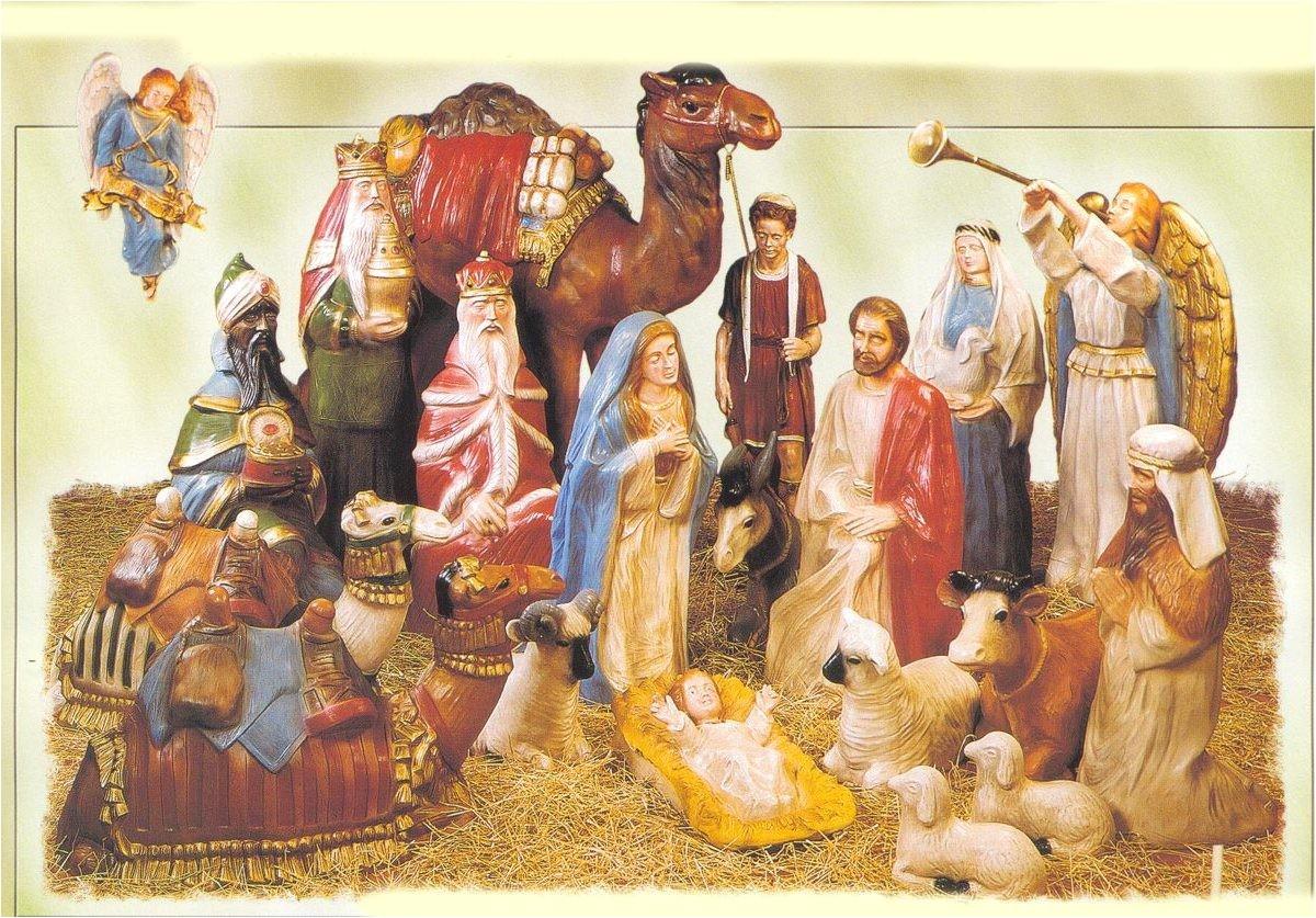1igcbfno76qxq outdoor nativity set