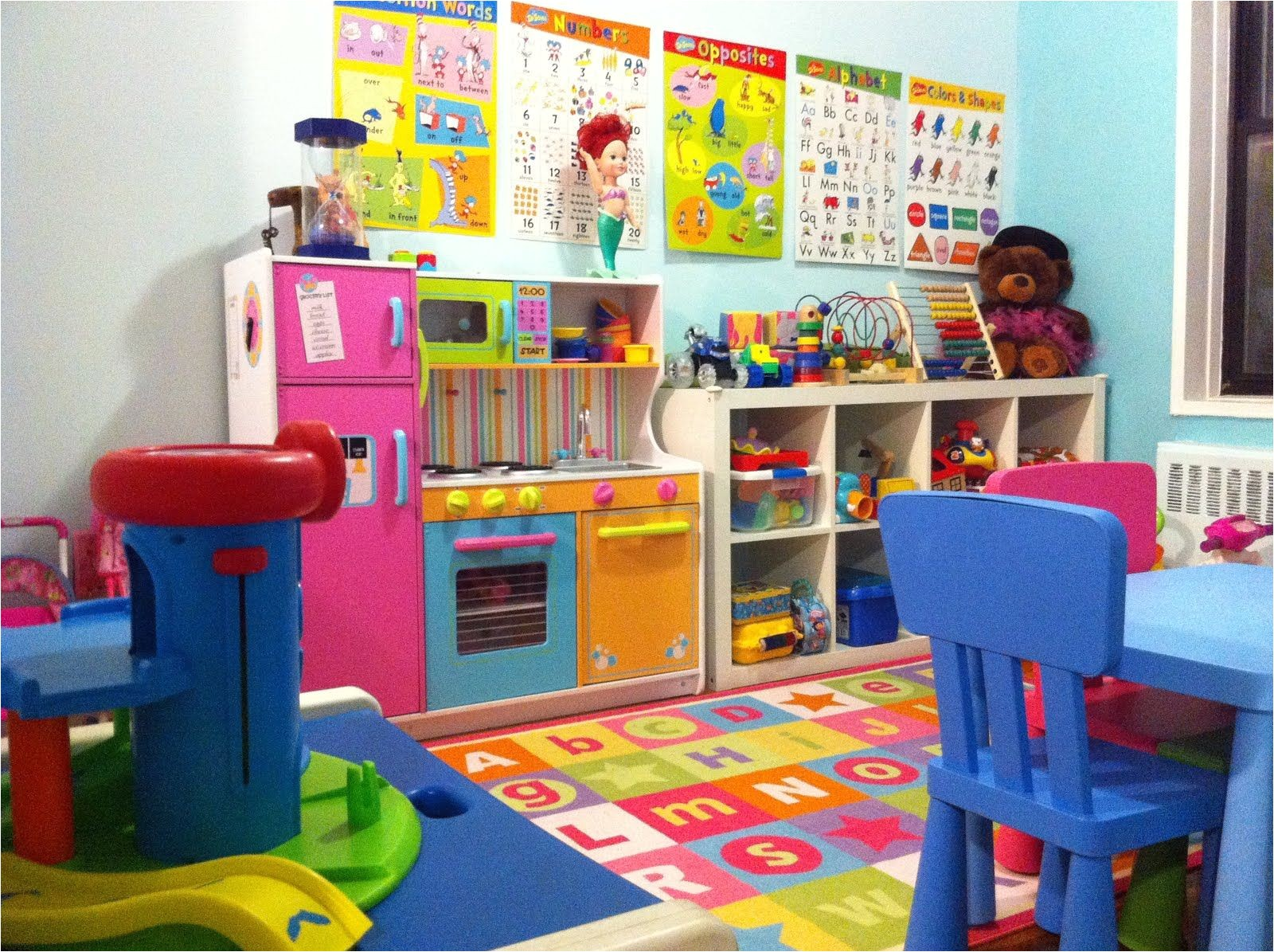 Home Daycare Setup In Living Room Home Daycare Setup In Living Room Google Search Day