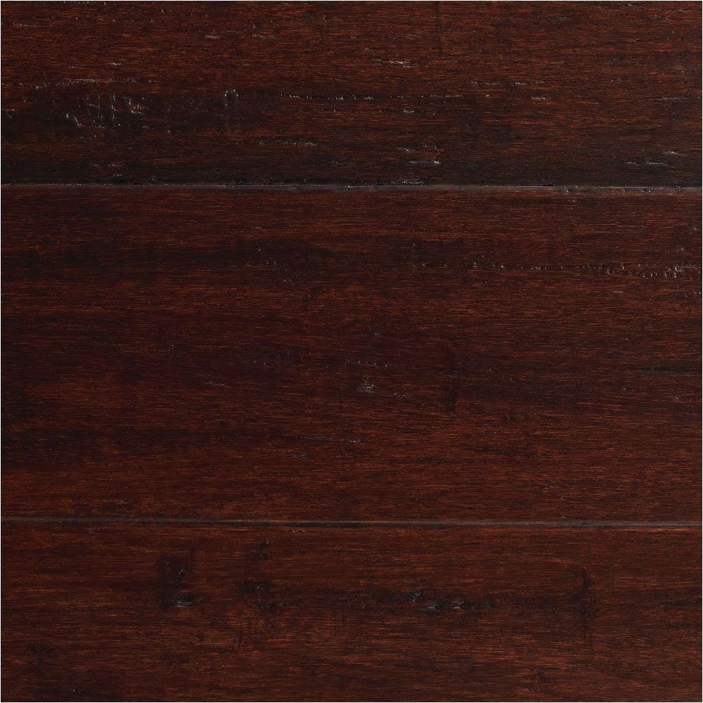 Home Decorators Collection Bamboo Flooring Reviews Bamboo Flooring Home Decorators Collection Flooring