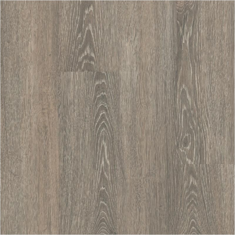 home decorators collection engineered bamboo flooring reviews