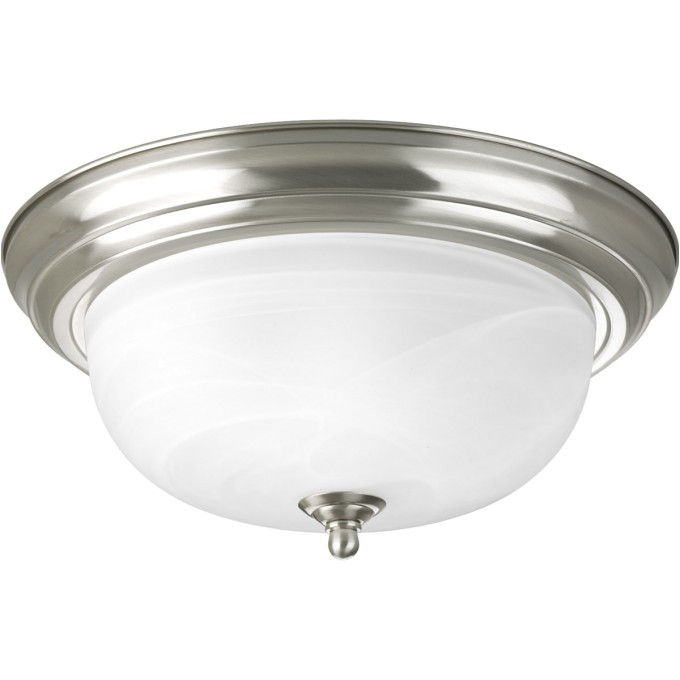 Home Depot Glass Lamp Shades Home Depot Replacement Glass Lamp Shades Roselawnlutheran