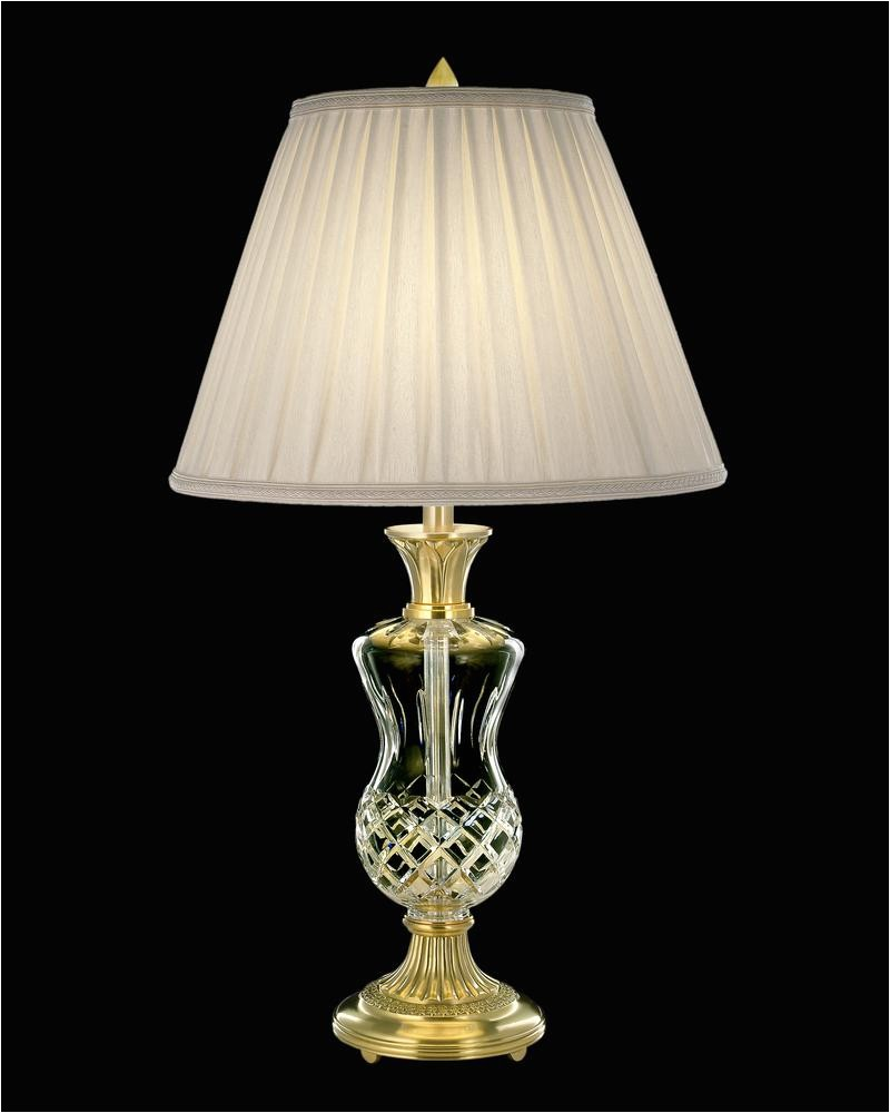 lamp shades home depot glass lamp shades for table lamps at home depot glass lamp shades for table lamps