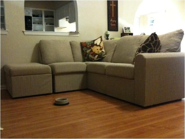 Home Reserve Sectional Review Home Reserve sofa Reviews Www Cintronbeveragegroup Com