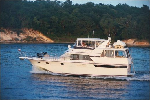 Houseboats for Sale Lake Texoma Boats for Sale In Lake Texoma Country Www Yachtworld Com