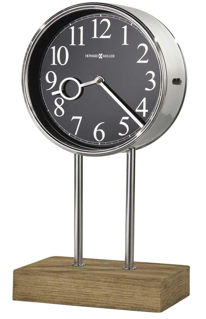 Howard Miller Clock Chimes Wrong Hour Howard Miller Baxford 635 179 Chiming Mantel Clock the