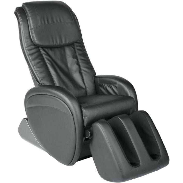 human touch chair ht human touch dark chocolate massage chair calf foot massaging recliner human touch perfect chair parts