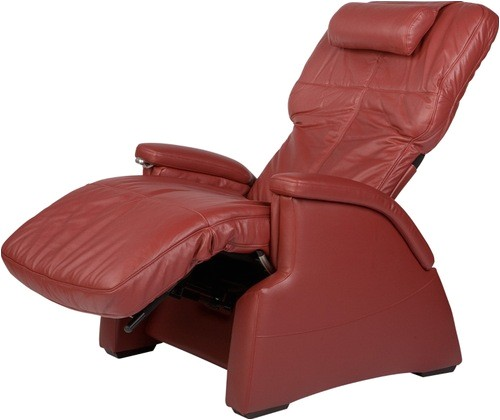 human touch massage chair parts