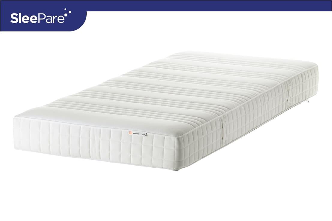 ikea matrand memory foam mattress reviews