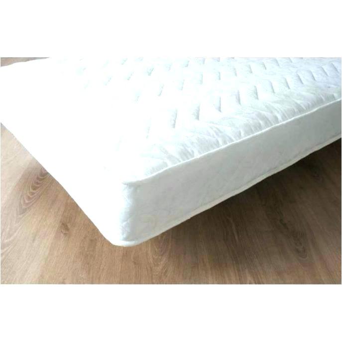 cool ikea foam mattress mattress ikea sultan queen foam mattress