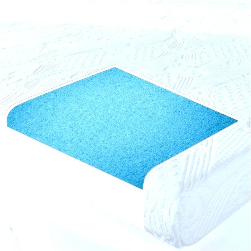 exotic ikea mattress topper review mattress ikea tustna mattress topper review