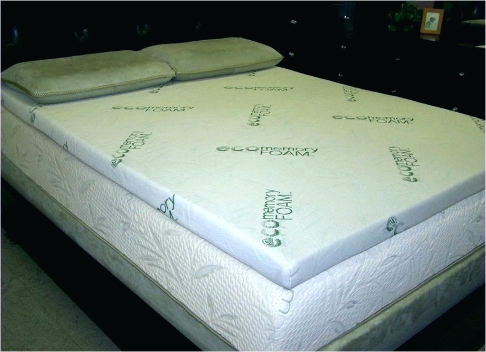 ikea latex mattress review foam mattress foam mattress reviews new best ikea sultan engenes latex mattress reviews