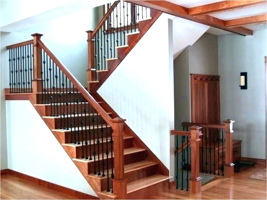 interior railing kits interior railing kits image of wood balcony ideas kit stair railing kits modern