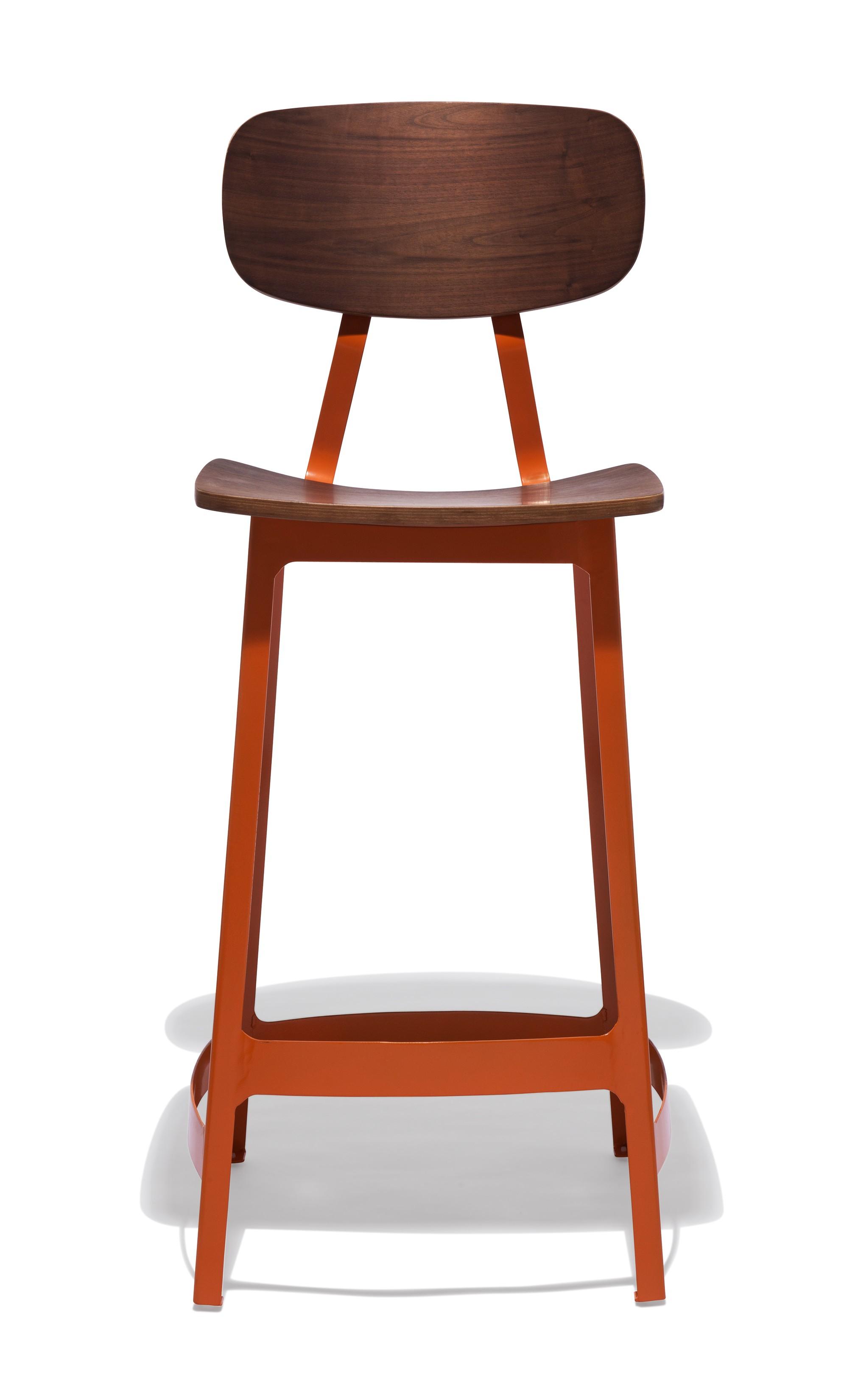 habitus bar stool