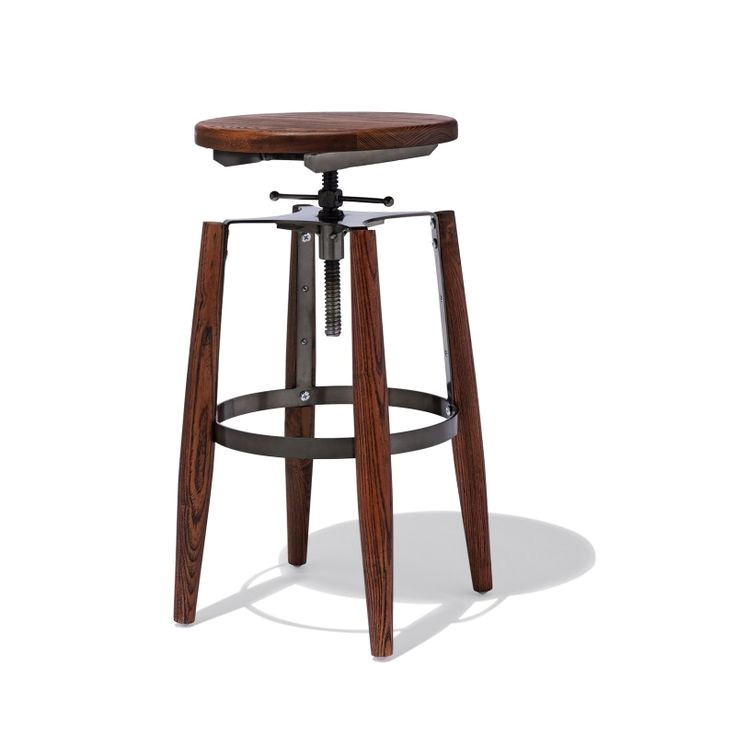 bar stool shopping