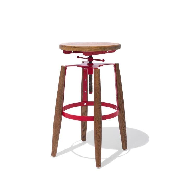 mv stools
