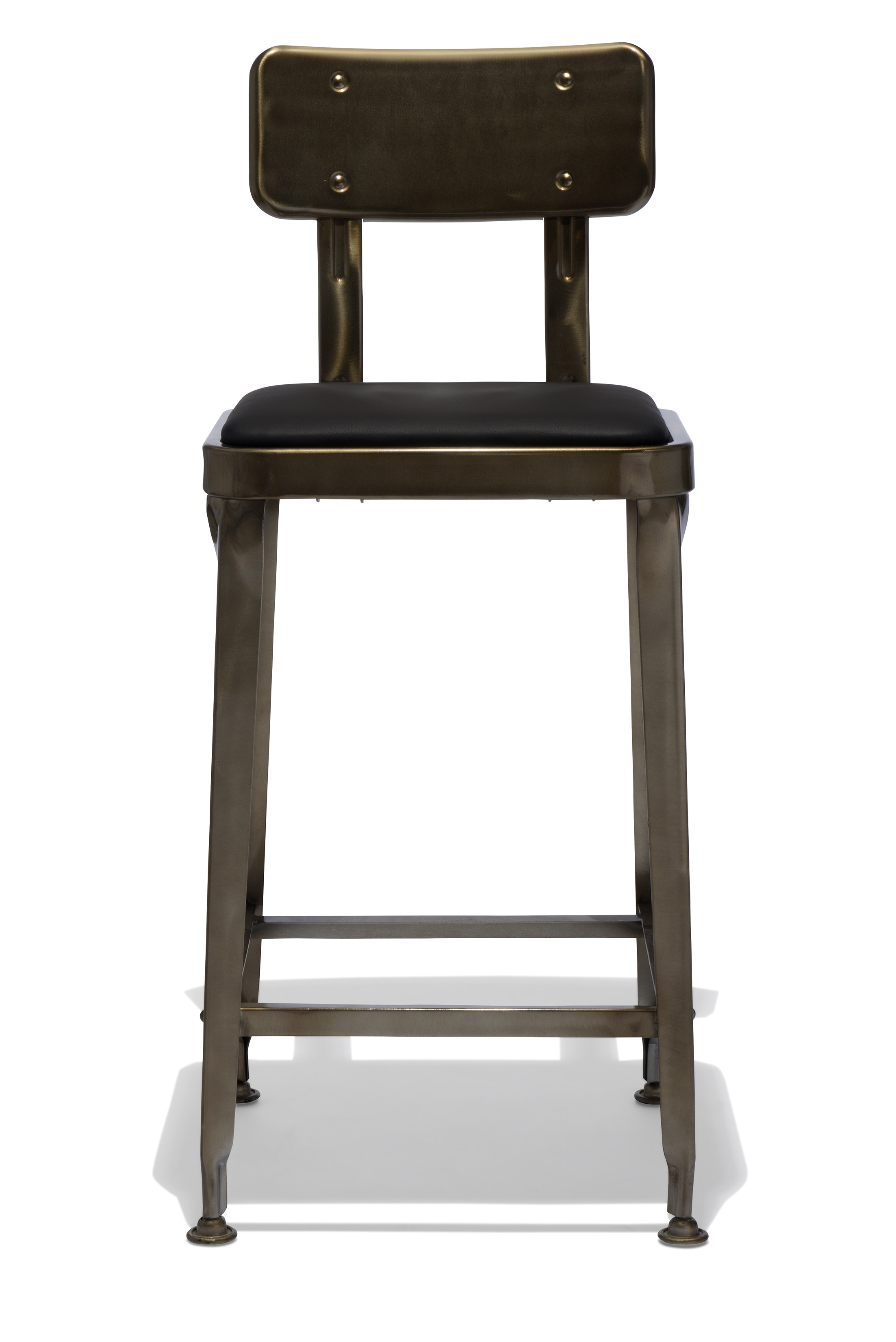 octane counter stool