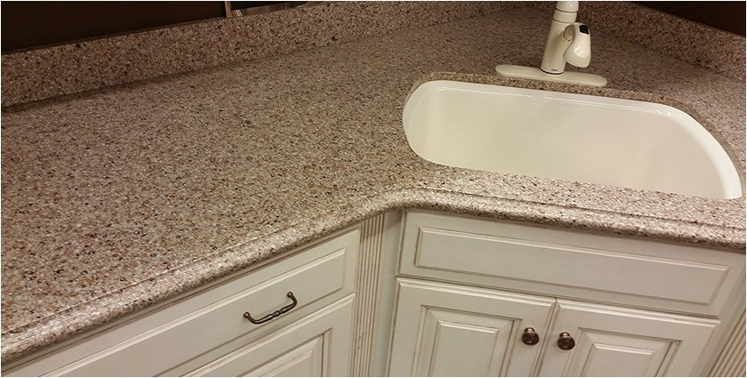 Is Windex Safe for Quartz Countertops How to Clean Quartz Countertops Removing Stains From