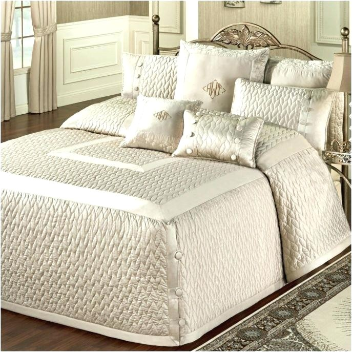 jcpenney comforter set clearance bedspreads full size of twin sets target quilt home improvement neighbor quotes