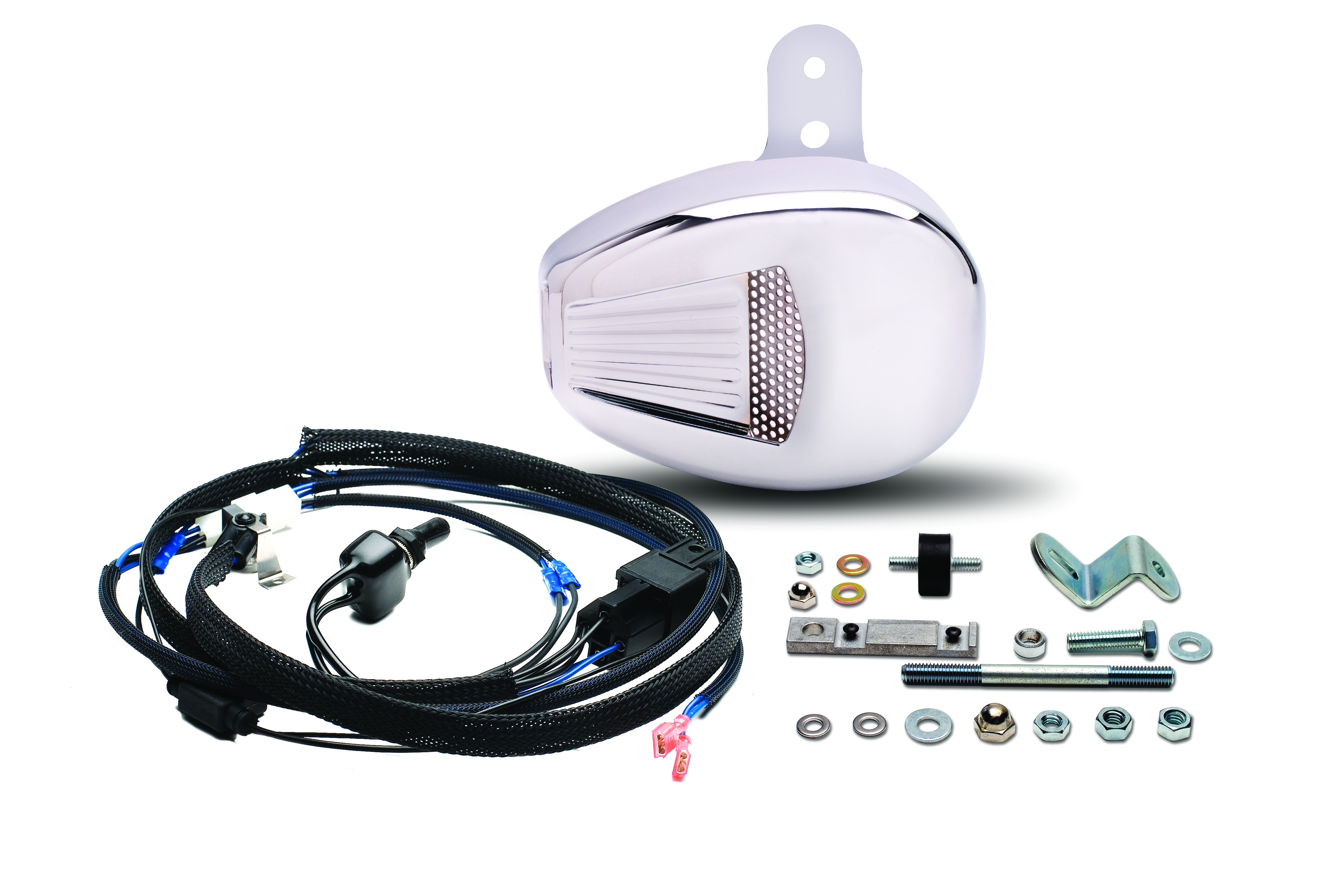 Jim S Heating and Cooling New Products