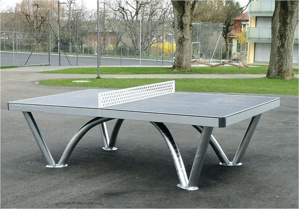 Joola Outdoor Ping Pong Table Canada Outdoor Ping Pong Tables toronto Outdoor Designs