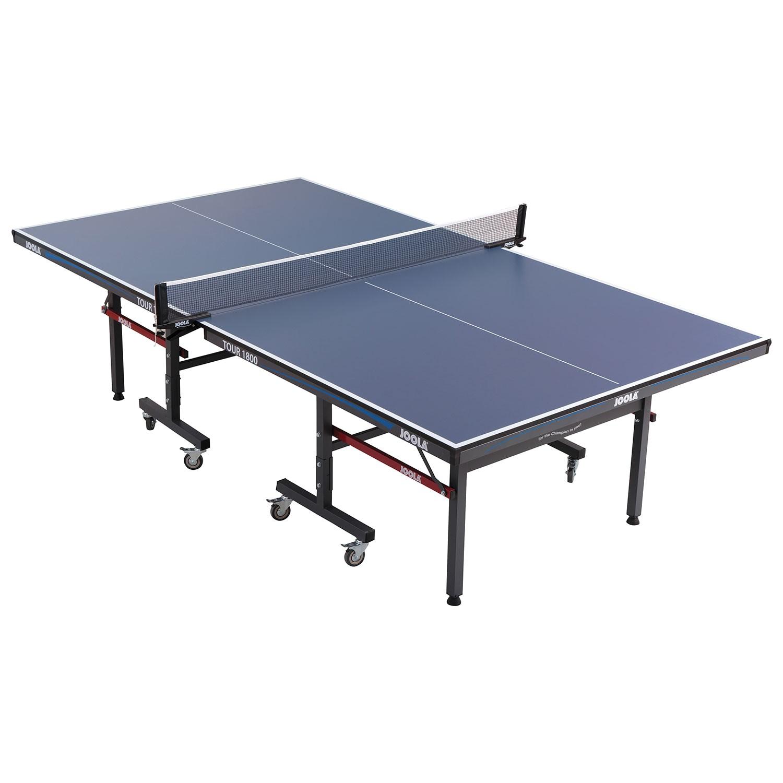 ping pong table edmonton