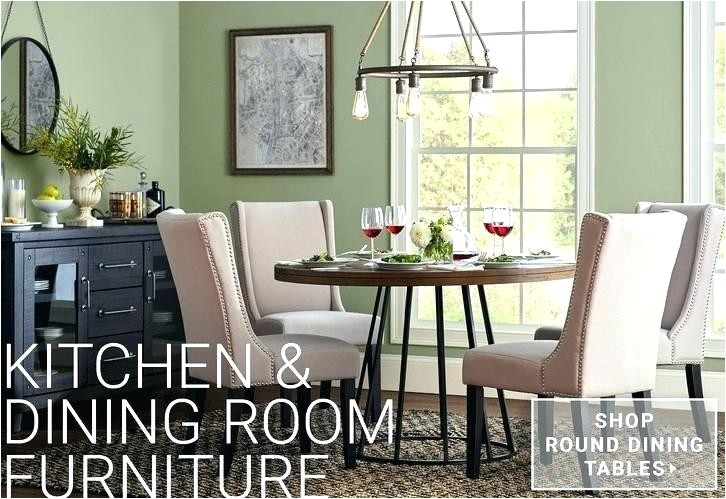 joss and main dining tables extending round dining table joss and main dining sets