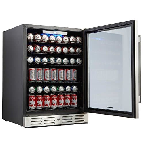 top 10 best beverage coolers reviews