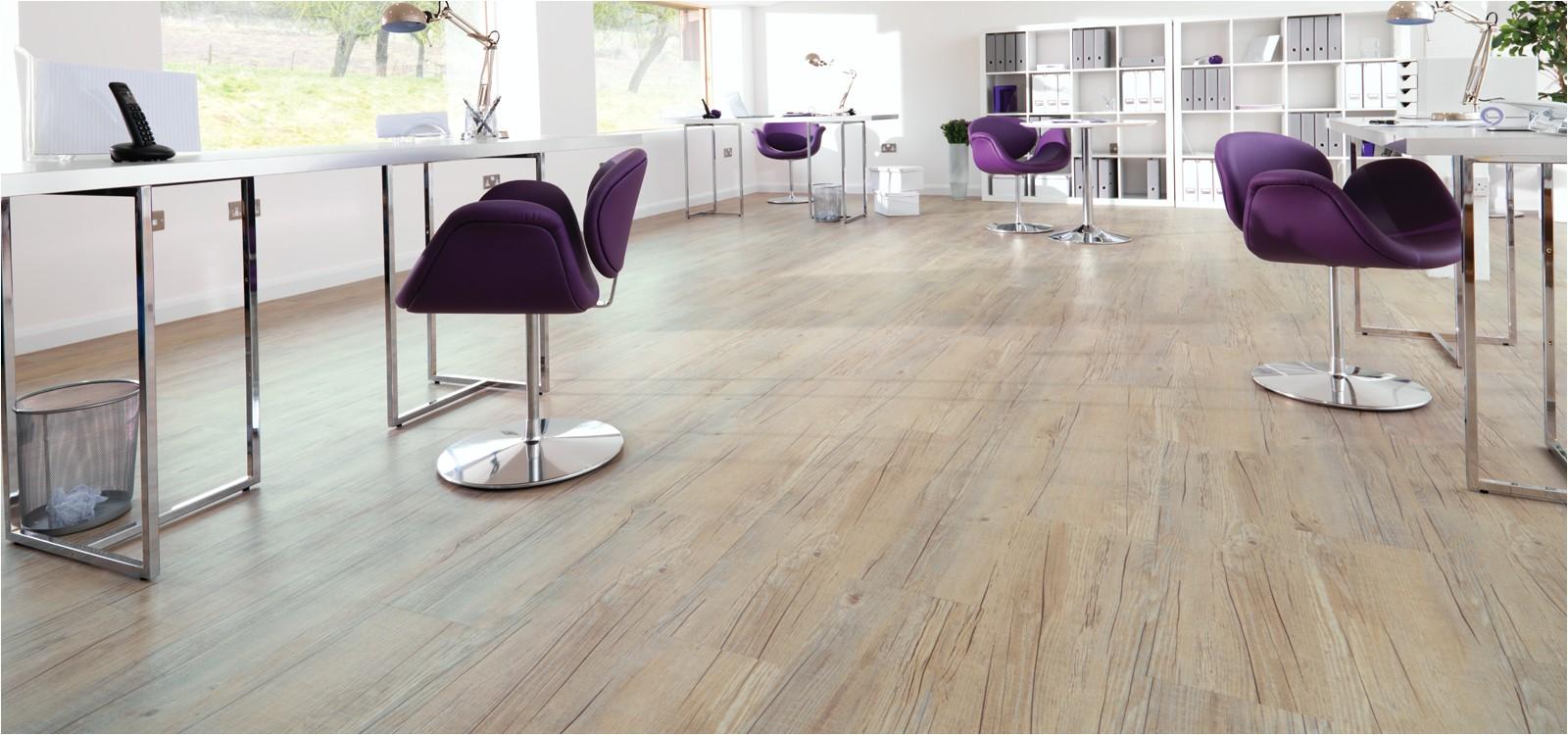 Karndean Loose Lay Price Karndean Looselay Easy Fit Lvt Flooring Range