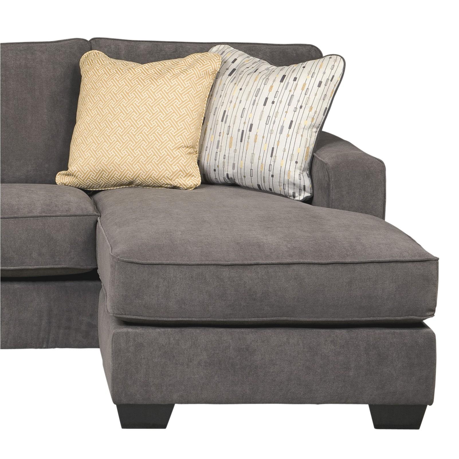 mercer41 kessel reversible chaise sectional mrcr7110