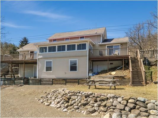 Keuka Lake Real Estate for Sale Real Estate What 39 S for Sale On Keuka Lake