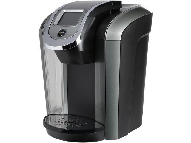 product item n82e16896606074