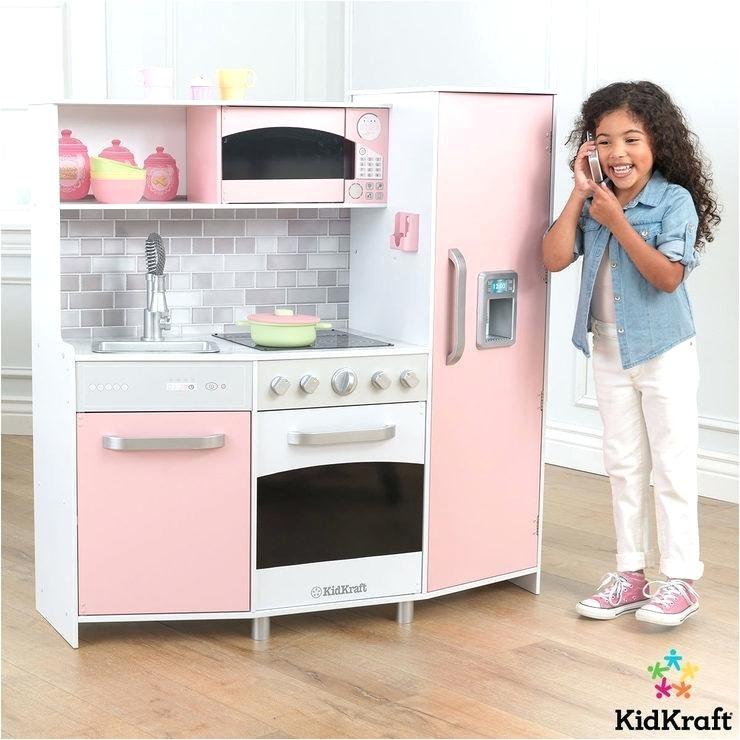 Kidkraft Large Kitchen Replacement Parts Kid Craft Kitchen 7 Pictures Of Kitchen Set Ideas Kidkraft