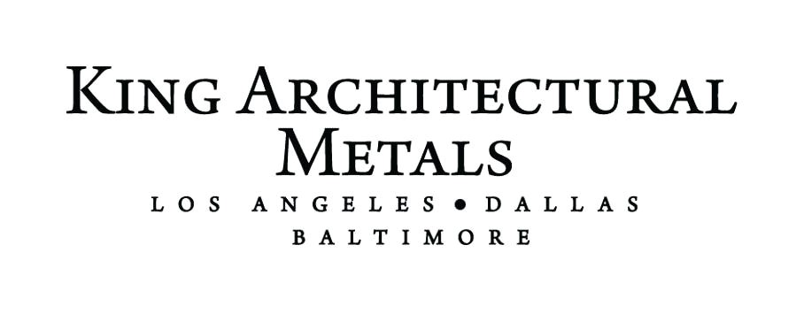 kings architectural metals king architectural metals inc