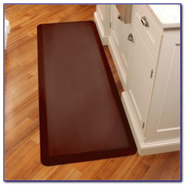 anti fatigue kitchen mat by sky mats