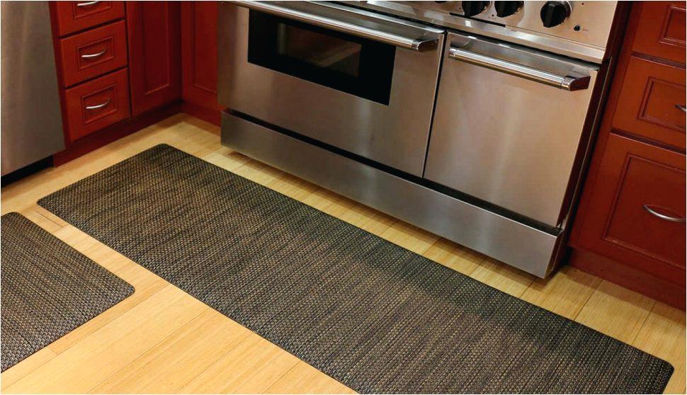 bed bath and beyond kitchen mat floor mats charming gel comfort